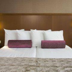 Отель Amstelzicht Нидерланды, Амстердам - отзывы, цены и фото номеров - забронировать отель Amstelzicht онлайн комната для гостей