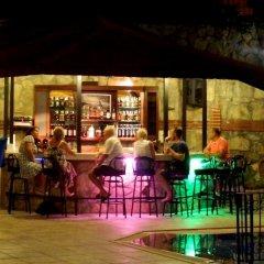 Seden Hotel Турция, Олюдениз - отзывы, цены и фото номеров - забронировать отель Seden Hotel онлайн гостиничный бар
