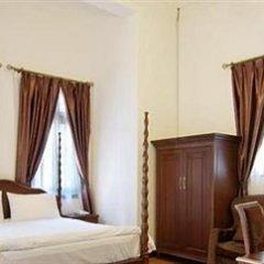 Отель Corinthian House Китай, Сямынь - отзывы, цены и фото номеров - забронировать отель Corinthian House онлайн детские мероприятия фото 2