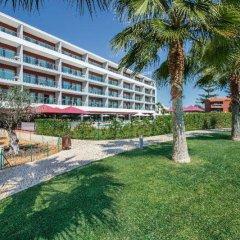 Areias Village Beach Suite Hotel фото 2