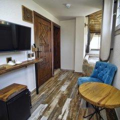 Ayse Hanim Konagi Турция, Урла - отзывы, цены и фото номеров - забронировать отель Ayse Hanim Konagi онлайн комната для гостей фото 3