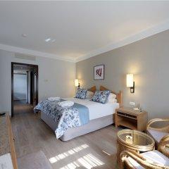 Xanadu Resort Hotel - All Inclusive комната для гостей фото 3