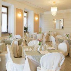 Отель San Gottardo Италия, Вербания - отзывы, цены и фото номеров - забронировать отель San Gottardo онлайн помещение для мероприятий фото 2