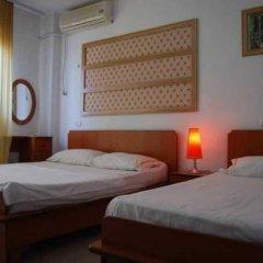 Отель Elba Албания, Дуррес - отзывы, цены и фото номеров - забронировать отель Elba онлайн комната для гостей фото 2