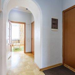 Гостиница FortEstate Leninsky 68 в Москве отзывы, цены и фото номеров - забронировать гостиницу FortEstate Leninsky 68 онлайн Москва комната для гостей фото 4