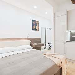 Отель Due Torri Elegant Mini House Италия, Болонья - отзывы, цены и фото номеров - забронировать отель Due Torri Elegant Mini House онлайн фото 12