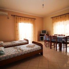 Отель Dine Албания, Ксамил - отзывы, цены и фото номеров - забронировать отель Dine онлайн фото 15