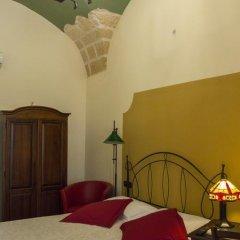 Отель Michelangelo B&B Лечче фото 5