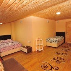 Cam Motel Турция, Узунгёль - отзывы, цены и фото номеров - забронировать отель Cam Motel онлайн комната для гостей фото 5