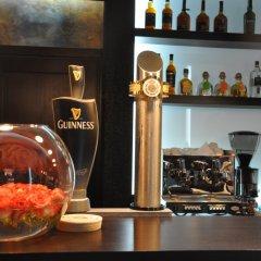 Гостиница Этуаль гостиничный бар