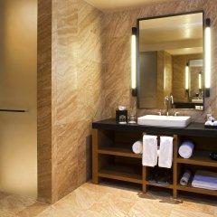 Отель JW Marriott Los Cabos Beach Resort & Spa ванная
