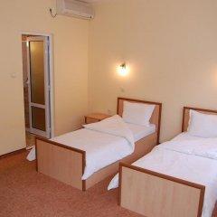 Отель Vitosha Болгария, Трявна - отзывы, цены и фото номеров - забронировать отель Vitosha онлайн комната для гостей