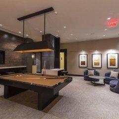 Отель Global Luxury Suites at Woodmont Triangle North США, Бетесда - отзывы, цены и фото номеров - забронировать отель Global Luxury Suites at Woodmont Triangle North онлайн детские мероприятия