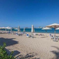 Отель Piks Key - Al Nabat пляж фото 2