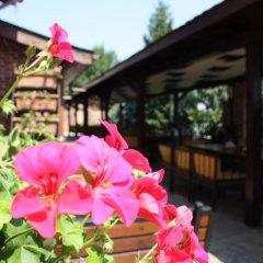 Отель Villa Verde Болгария, Димитровград - отзывы, цены и фото номеров - забронировать отель Villa Verde онлайн фото 40