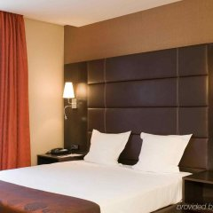 25hours Hotel Terminus Nord фото 4