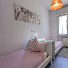 Отель Appartamento Porta Rossa 2.0 детские мероприятия