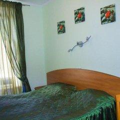 Мини-отель Невская Классика на Малой Морской детские мероприятия фото 2
