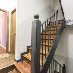 Апартаменты Cozy Apartment Plaza Mayor интерьер отеля