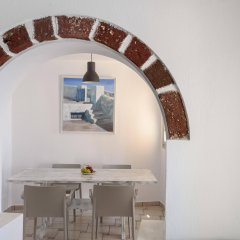 Отель Vinsanto Villas Греция, Остров Санторини - отзывы, цены и фото номеров - забронировать отель Vinsanto Villas онлайн в номере