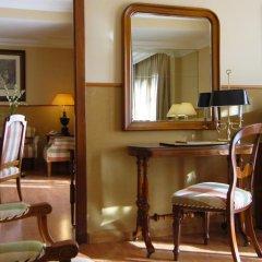 Leonardo Hotel Granada в номере фото 2
