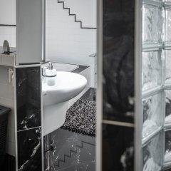 Отель Villa am Park Германия, Дрезден - отзывы, цены и фото номеров - забронировать отель Villa am Park онлайн фото 29