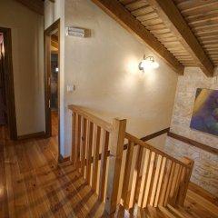 Отель La Morada del Cid Burgos интерьер отеля фото 2