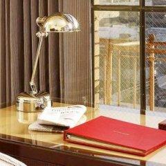 Citizen Hotel, A Joie De Vivre Hotel Сакраменто удобства в номере фото 2