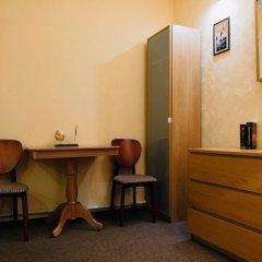 Апартаменты FlatStar Невский 112 удобства в номере фото 2