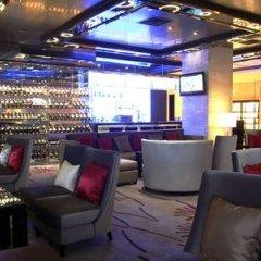 Отель Holiday Inn Guangzhou Shifu фото 21