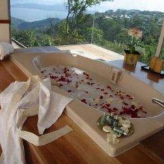 Отель Discovery Country Suites Филиппины, Тагайтай - отзывы, цены и фото номеров - забронировать отель Discovery Country Suites онлайн спа
