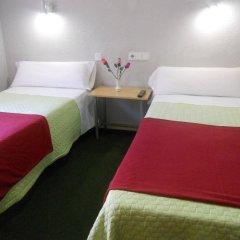 Отель Hostal Olga Испания, Мадрид - 1 отзыв об отеле, цены и фото номеров - забронировать отель Hostal Olga онлайн детские мероприятия