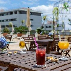 Отель Sao Miguel Park Hotel Португалия, Понта-Делгада - отзывы, цены и фото номеров - забронировать отель Sao Miguel Park Hotel онлайн фото 9
