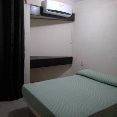 Отель Isabel Suites Zihuatanejo комната для гостей фото 3