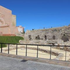 Гостевой Дом Forum Tarragona фото 5