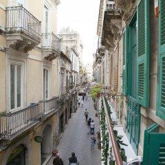 Отель Sirhouse Италия, Сиракуза - отзывы, цены и фото номеров - забронировать отель Sirhouse онлайн фото 2