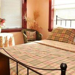 Отель Auberge Montmorency Канада, Сен-Петронилль - отзывы, цены и фото номеров - забронировать отель Auberge Montmorency онлайн в номере фото 2