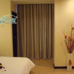 Отель De Garden Hotel, Butterworth Малайзия, Баттерворт - отзывы, цены и фото номеров - забронировать отель De Garden Hotel, Butterworth онлайн детские мероприятия