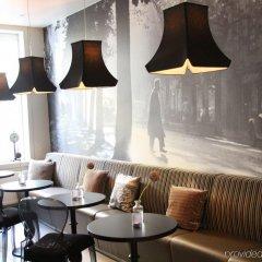 Отель Saga Hotel Oslo Норвегия, Осло - отзывы, цены и фото номеров - забронировать отель Saga Hotel Oslo онлайн гостиничный бар