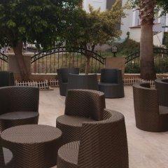 Azalea Apart Hotel