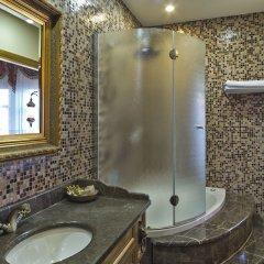 Отель Sokullu Pasa ванная