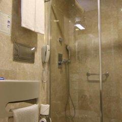 Troya Турция, Стамбул - отзывы, цены и фото номеров - забронировать отель Troya онлайн ванная