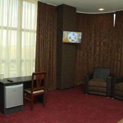 Бутик-Отель Tomu's Гюмри удобства в номере фото 2