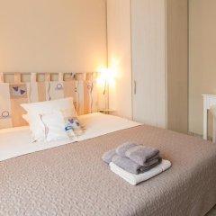 Отель B&B Domo Togan комната для гостей фото 3