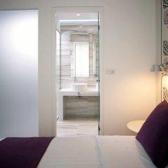 Отель Best Western Amazon Hotel Греция, Афины - 3 отзыва об отеле, цены и фото номеров - забронировать отель Best Western Amazon Hotel онлайн спа