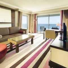 Отель Sheraton Laguna Guam Resort фото 9
