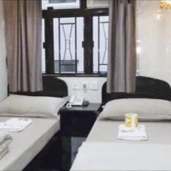 Отель Alcazar Италия, Римини - отзывы, цены и фото номеров - забронировать отель Alcazar онлайн комната для гостей фото 4