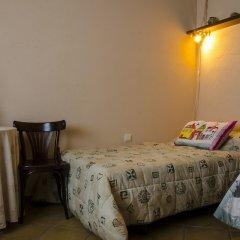 Отель Holiday Home Calle Estrella Сьюдад-Реаль детские мероприятия фото 2