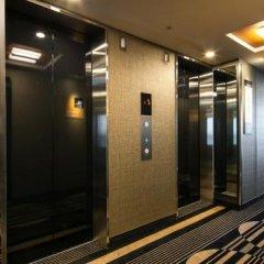 Hotel Livemax Tokyo Bakurocho Токио фото 20