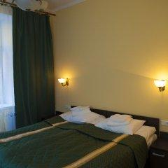 Мини-отель Арка сейф в номере